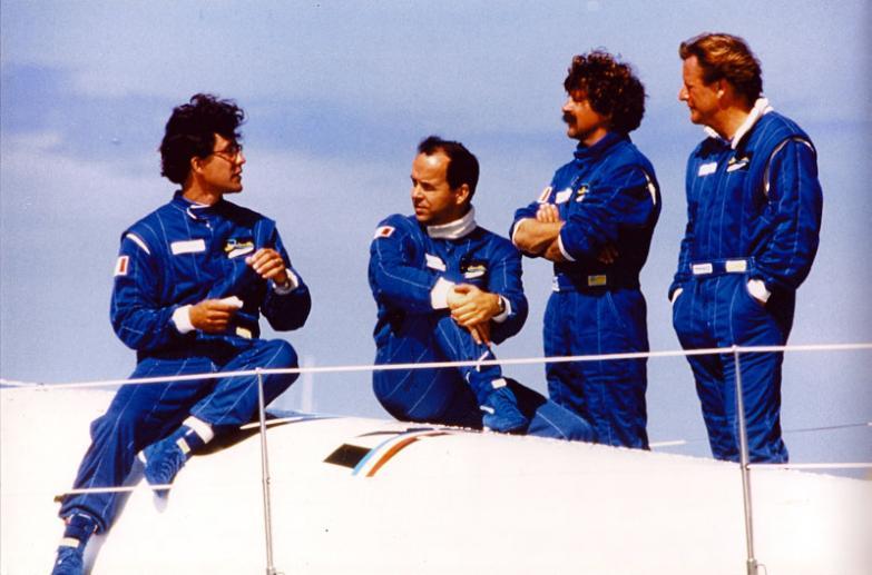 04 ruban bleu jet services