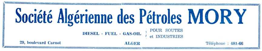 12 petroles mory 29 carnot