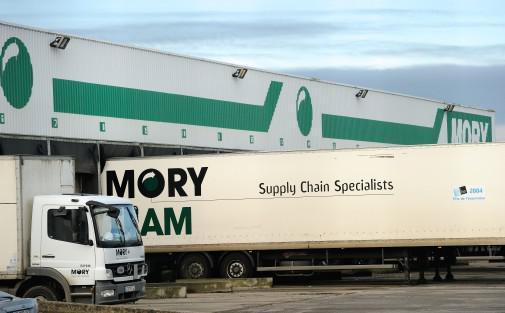 6377768516021 des camions du transporteur mory ducros le 27 novembre a tatinghem archives