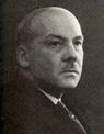 Eugene masset 1881 1964