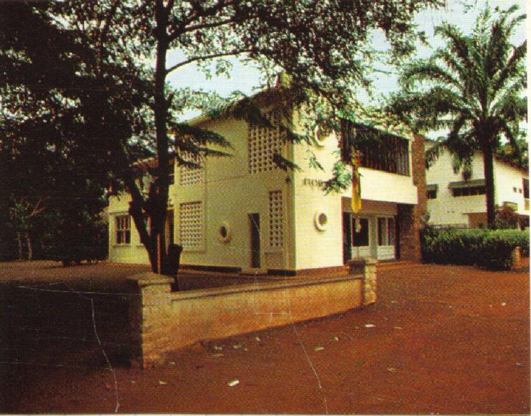 Img 0091bangui