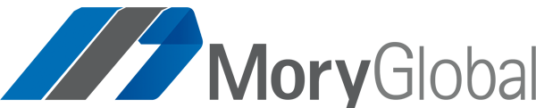 Logomoryglobal