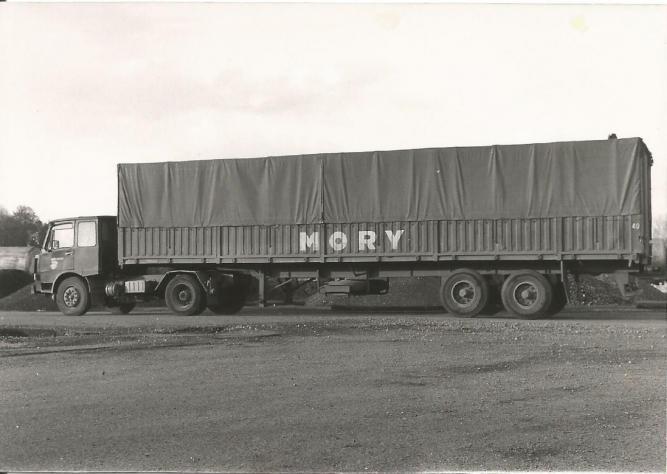 M2 001b