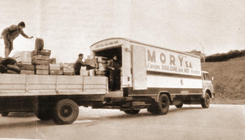 Mory10