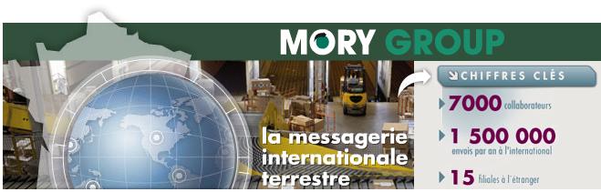 Mory2 1