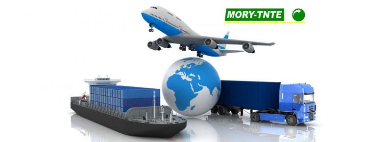 N420la mas air cargo boeing 767 300 planespottersnet 235618