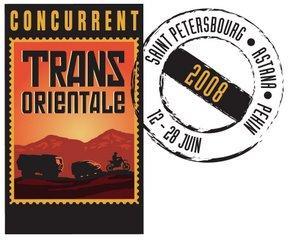 Transorientale 2008 01